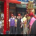 巡迴媽慶典20110501-105609.JPG