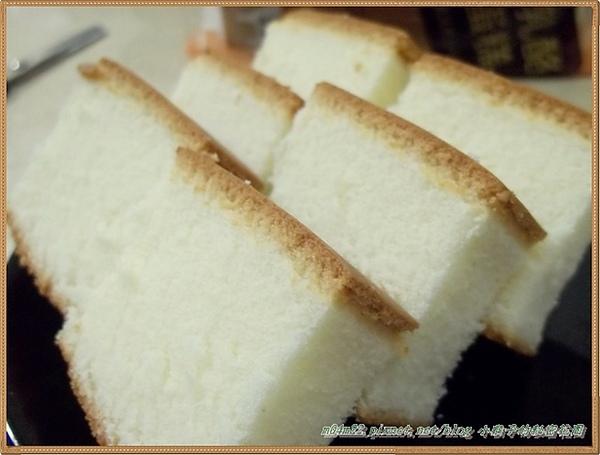 輕乳酪蛋糕4.JPG