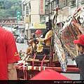 巡迴媽慶典20110501-110529.JPG
