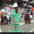 巡迴媽慶典20110501-110036.JPG