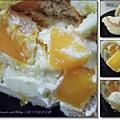 芒果布丁乳酪捲4.JPG