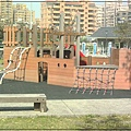 三民運動公園8.jpg