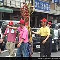巡迴媽慶典20110501-105604.JPG