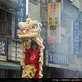 巡迴媽慶典20110501-105655.JPG