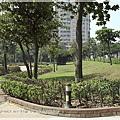 朝陽森林公園1.JPG