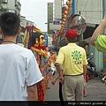 巡迴媽慶典20110501-105846.JPG