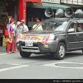 巡迴媽慶典20110501-104100.JPG