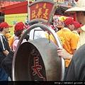 巡迴媽慶典20110501-110948.JPG