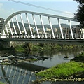 三民運動公園3.jpg