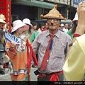 巡迴媽慶典20110501-110122.JPG