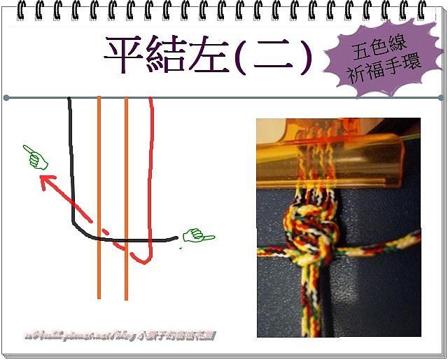 五色線祈福手環4.JPG
