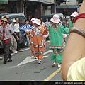巡迴媽慶典20110501-110031.JPG