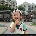 巡迴媽慶典20110501-103351.JPG
