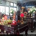巡迴媽慶典20110501-103023.JPG