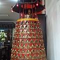 巡迴媽慶典20110501-103111.JPG
