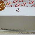 芒果布丁乳酪捲1.JPG