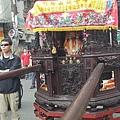 巡迴媽慶典20110501-111436.JPG
