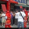 巡迴媽慶典20110501-110616.JPG