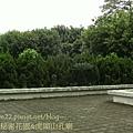 孔廟13.jpg