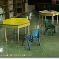 圖書館5.jpg