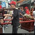 巡迴媽慶典20110501-110509.JPG