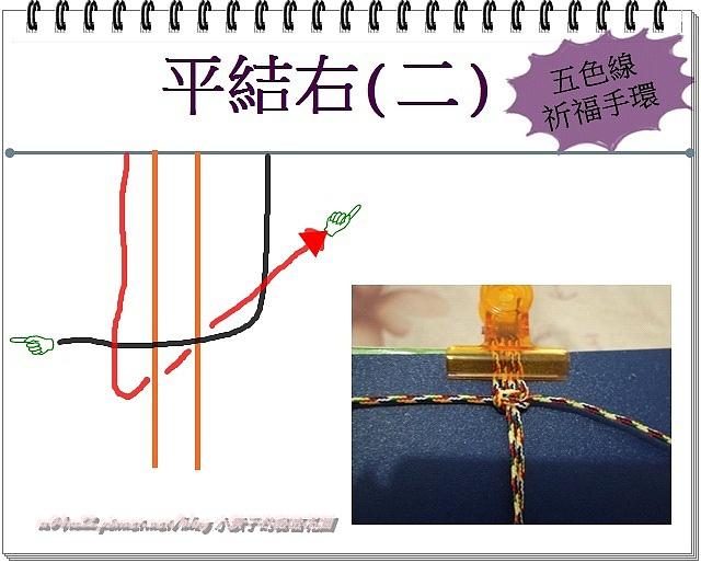 五色線祈福手環2.JPG