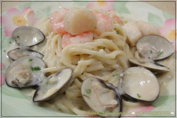 悅饌藝食坊2.jpg
