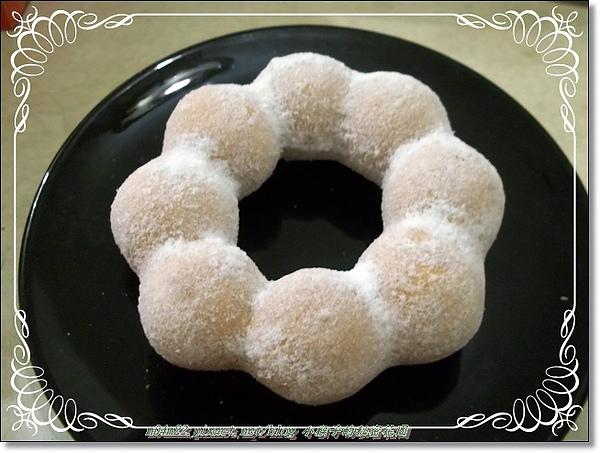 舞Q甜甜圈5.JPG