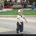 巡迴媽慶典20110501-103726.JPG