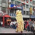 巡迴媽慶典20110501-113706.JPG