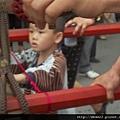 巡迴媽慶典20110501-110516.JPG