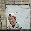 巡迴媽慶典20110501-103834.JPG