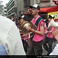 巡迴媽慶典20110501-110350.JPG