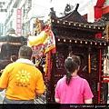 巡迴媽慶典20110501-111356.JPG