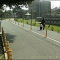 三民運動公園4.jpg