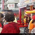 巡迴媽慶典20110501-111405.JPG