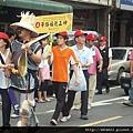巡迴媽慶典20110501-105559.JPG