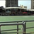 三民運動公園5.jpg
