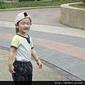 巡迴媽慶典20110501-103559.JPG