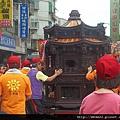 巡迴媽慶典20110501-110851.JPG