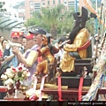 巡迴媽慶典20110501-110525.JPG
