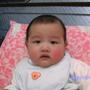 2008-12-12小猴子 009.JPG