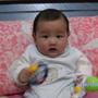 2008-12-12小猴子 015.JPG
