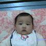 2008-12-12小猴子 010.JPG