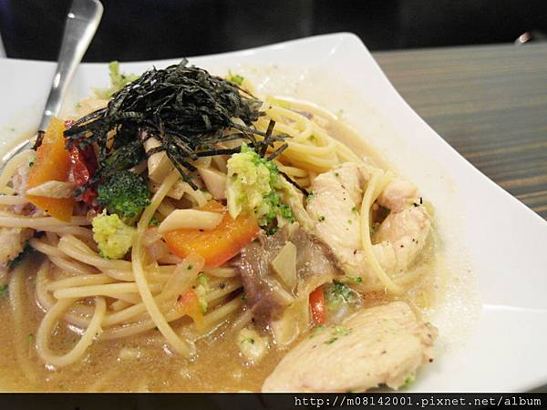 【新竹】吉米洋食屋