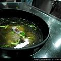 【新竹】新加坡美食