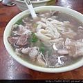 【新竹】璽子牛肉麵
