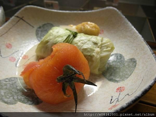 【新竹】綜也蔬食