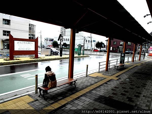 日本の背包練習曲12