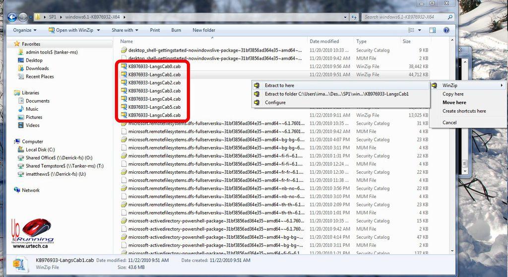 extract-language-files-sp1
